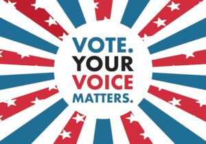 Your-Voice-Matters-Web_2